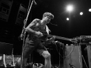 Oh_Sees_First_Avenue_101019_Christopher_Goyette_05