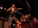 Oh_Sees_First_Avenue_101019_Christopher_Goyette_06