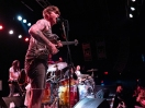 Oh_Sees_First_Avenue_101019_Christopher_Goyette_09