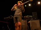 Oh_Sees_First_Avenue_101019_Christopher_Goyette_12