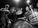 Oh_Sees_First_Avenue_101019_Christopher_Goyette_13