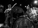 Oh_Sees_First_Avenue_101019_Christopher_Goyette_14