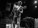 Oh_Sees_First_Avenue_101019_Christopher_Goyette_16