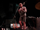 Oh_Sees_First_Avenue_101019_Christopher_Goyette_18