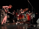 Oh_Sees_First_Avenue_101019_Christopher_Goyette_20