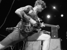 Oh_Sees_First_Avenue_101019_Christopher_Goyette_22