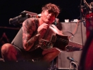 Oh_Sees_First_Avenue_101019_Christopher_Goyette_27