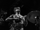 Oh_Sees_First_Avenue_101019_Christopher_Goyette_34