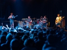 Oh_Sees_First_Avenue_101019_Christopher_Goyette_35