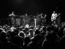Oh_Sees_First_Avenue_101019_Christopher_Goyette_37
