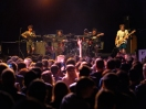 Oh_Sees_First_Avenue_101019_Christopher_Goyette_38