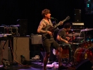 Oh_Sees_First_Avenue_101019_Christopher_Goyette_39