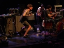 Oh_Sees_First_Avenue_101019_Christopher_Goyette_40