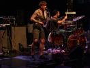 Oh_Sees_First_Avenue_101019_Christopher_Goyette_41