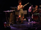 Oh_Sees_First_Avenue_101019_Christopher_Goyette_42