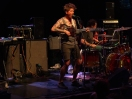 Oh_Sees_First_Avenue_101019_Christopher_Goyette_43