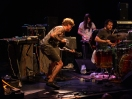 Oh_Sees_First_Avenue_101019_Christopher_Goyette_44