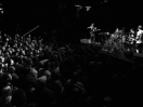 Oh_Sees_First_Avenue_101019_Christopher_Goyette_45