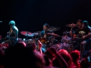 Oh_Sees_First_Avenue_101019_Christopher_Goyette_46