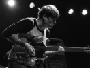 OhSees10