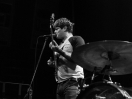 OhSees15