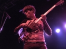 OhSees22
