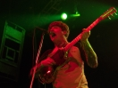 OhSees23