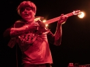OhSees24