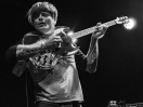 OhSees24bw