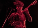 OhSees29