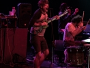 OhSees41