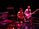 OhSees44