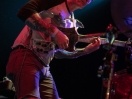 OhSees6