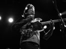 OhSees8