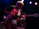 OhSees9