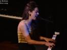 Olivia Chaney