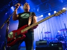 Peter_Hook_First_Avenue_110219_Christopher_Goyette_02