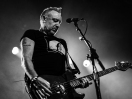 Peter_Hook_First_Avenue_110219_Christopher_Goyette_08