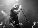 Peter_Hook_First_Avenue_110219_Christopher_Goyette_10