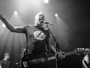 Peter_Hook_First_Avenue_110219_Christopher_Goyette_11