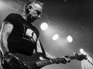 Peter_Hook_First_Avenue_110219_Christopher_Goyette_14