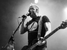 Peter_Hook_First_Avenue_110219_Christopher_Goyette_16