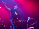 Peter_Hook_First_Avenue_110219_Christopher_Goyette_17