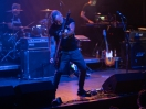 Peter_Hook_First_Avenue_110219_Christopher_Goyette_19