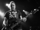 PeterHook13