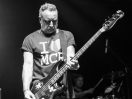 PeterHook17
