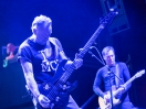 PeterHook18