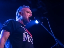 PeterHook2