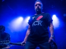 PeterHook24