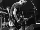PeterHook27